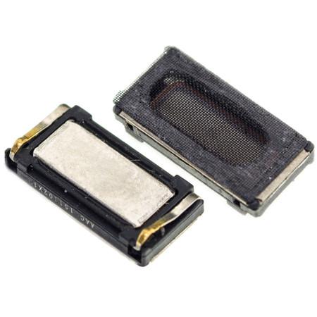 Динамик 12 x 6 x 2,2 для Sony Xperia C5 Ultra Dual (E5533)
