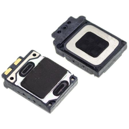 Динамик 13 x 9 x 3 для Samsung Galaxy S8 (SM-G950F) / разговорный