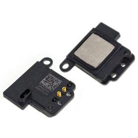Динамик в корпусе x Apple Iphone 5C / разговорный