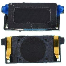 Динамик 13 x 7 x 2,5 для Samsung Galaxy J1 SM-J100H/DS /