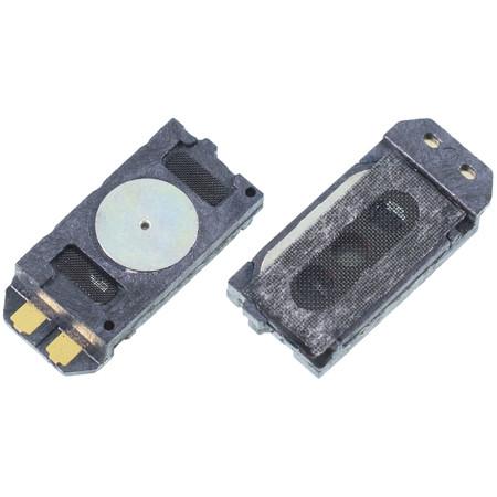 Динамик 15 x 7 x 3 для Samsung Galaxy A20 SM-A205 / разговорный