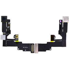 Камера для Apple iPhone 6 Передняя