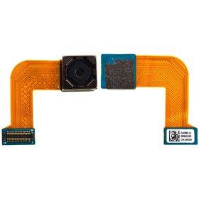Камера для ASUS PadFone Infinity Phone A80 T003 (телефон) Задняя