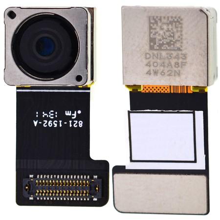 Камера для Apple iPhone 5S Задняя (основная)