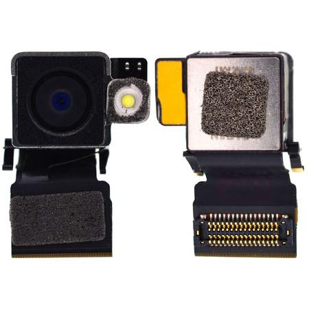 Камера для Apple iPhone 4S Задняя (основная)