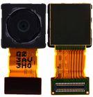Камера для Sony Xperia Z1 (C6903) Задняя