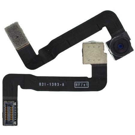 Камера для Apple iPhone 4S Передняя (фронтальная)