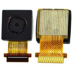 Камера для ASUS ZenFone 5 (A500CG) Задняя