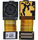 Камера Oppo Find 5 (X909) Задняя