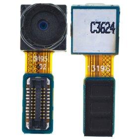 1319G Камера Передняя