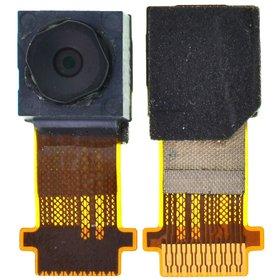 Камера для HTC One M7 801n PN07100 Передняя