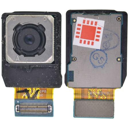 Камера Задняя (основная) для Samsung Galaxy S7 (SM-G930FD)