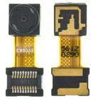 Камера для LG LEON H324 Передняя
