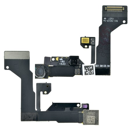 Камера для Apple iPhone 6S Передняя (фронтальная)