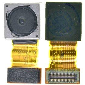 Камера для Sony Xperia Z3 (D6603) Задняя