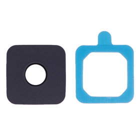 Стекло камеры для Samsung Galaxy Note 4