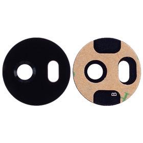 Стекло камеры для Motorola Moto G5 (XT1667)
