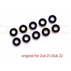 Стекло камеры для Lenovo ZUK Z1