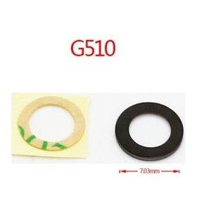 Стекло камеры для Huawei Ascend G510 (u8951)
