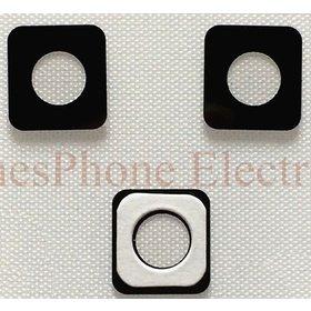 Стекло камеры для Lenovo A806