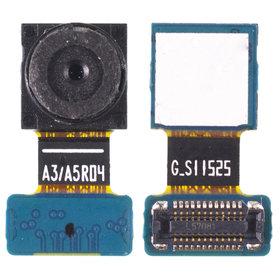Камера для Samsung Galaxy A3 SM-A300F/DS Передняя