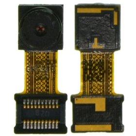 Камера для LG G3 s D724 Передняя