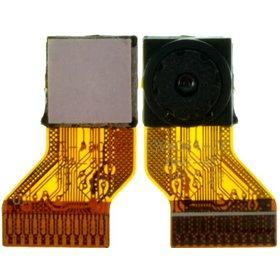 Камера для MegaFon Login 3 (телефон) Задняя