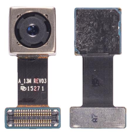 Камера для Samsung Galaxy A7 2015 (SM-A700FD) Задняя