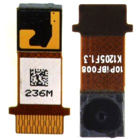 Камера для HTC One S Z520e Передняя