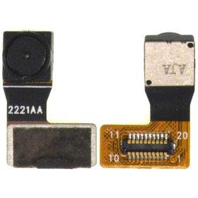 Камера для Sony Xperia C C2305 Передняя
