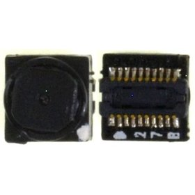 Камера для Philips W536 Передняя