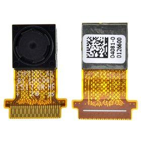 Камера для ASUS ZenPad S 8.0 (Z580C) P01M Передняя