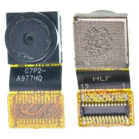 Камера для Lenovo Vibe X (S960) Задняя