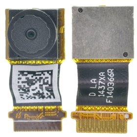 Камера для Acer Iconia Tab 8 (A1-840) Передняя