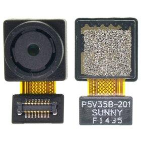 Камера для Xiaomi MiPad Передняя