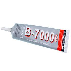 Клей B7000 (110 ml)  для приклейки рамки тачскрина
