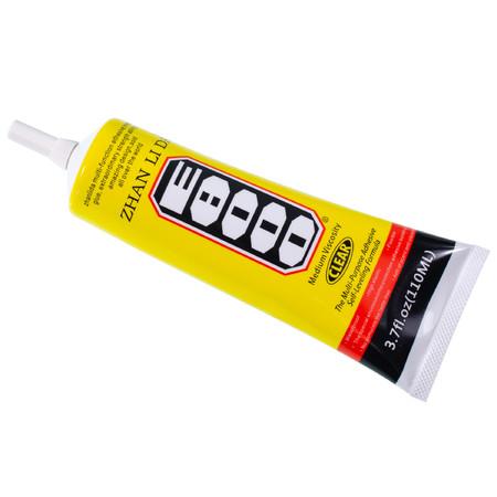 Клей E8000 (110 ml)