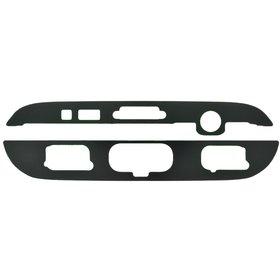 Двустороний скотч для установки модуля Samsung Galaxy S7 edge (SM-G935FD)