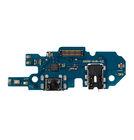 Шлейф / плата для Samsung Galaxy A10 SM-A105F/DS SM-A105F SUB_0.2 на системный разъем (нижняя плата) / Copy