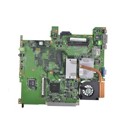 Материнская плата Acer Aspire 3610 / 48.4E101.011