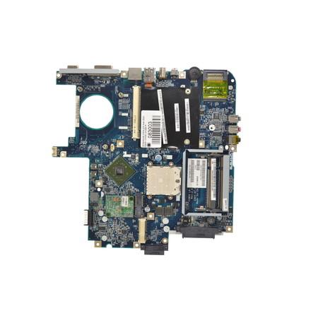Материнская плата Acer Aspire 5520 (ICW50) / ICW50 LA-3581P