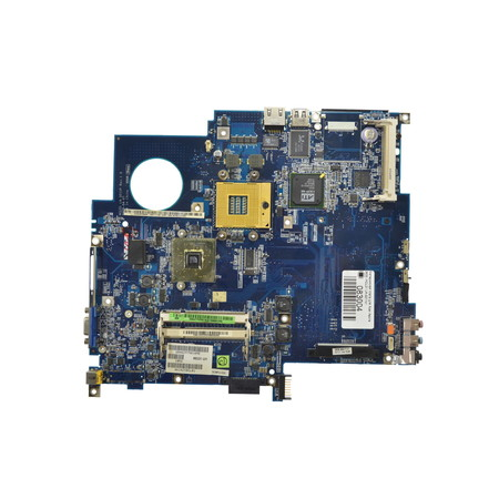 Материнская плата Acer Aspire 3650 / HCL51 LA31PP