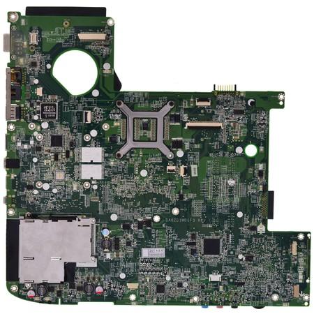 Материнская плата Acer Aspire 5920G / DA0ZD1MB6E0