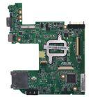 Материнская плата Asus Eee PC 1001PX / 60-OA2BMB8000-A07