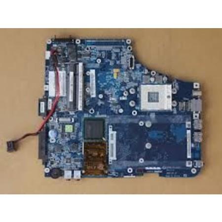 Материнская плата Toshiba Satellite A200 / ISKAE LA-3661P