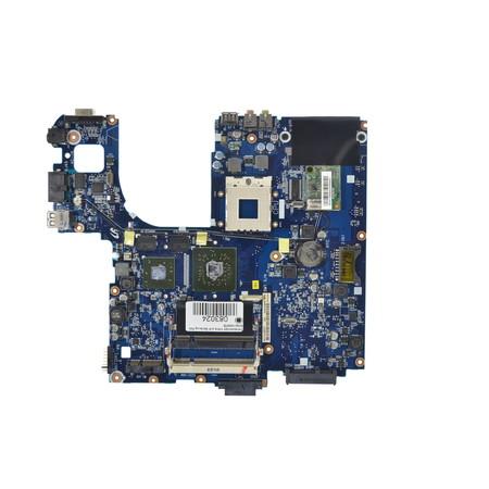Материнская плата Samsung R60 (NP-R60F000/SER) / BA92-04697B