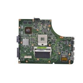 Материнская плата K53SV MAIN BOARD REV 2.1 для ASUS K53SV
