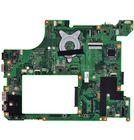Материнская плата Lenovo B560 / LA56 MB 48.4JW06.011
