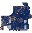 Материнская плата Sony Vaio SVF15A1C5 / DA0HK9MB6D0 REV: D