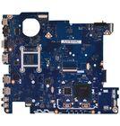 Материнская плата Samsung R480 (NP-R480-JS01) / BA41-01214A